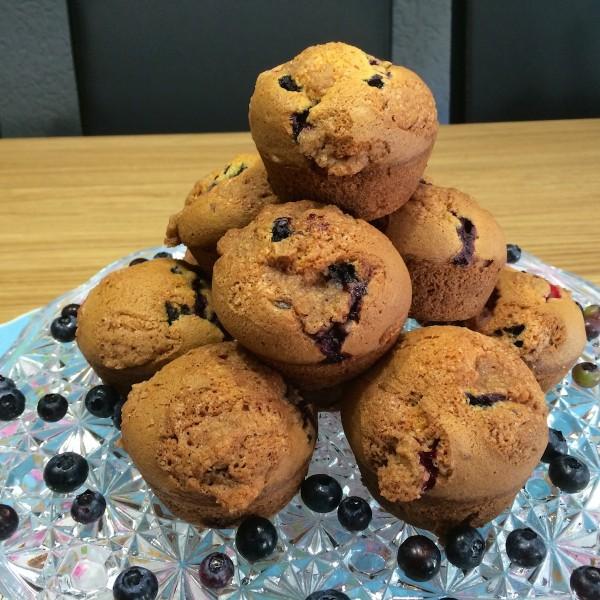 bosbessen-blueberry-muffins2