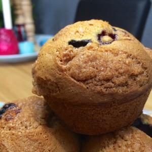 bosbessen-blueberry-muffins4
