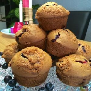 bosbessen-blueberry-muffins5