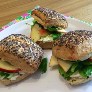 broodje-met-appel-roomkaas2