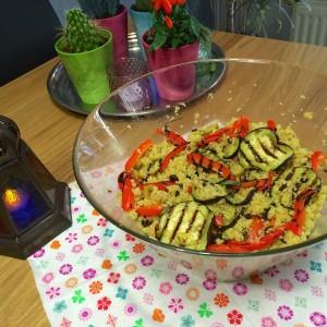 couscous-gegrilde-groenten3
