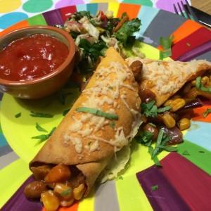 enchilada's-zomer-chili1