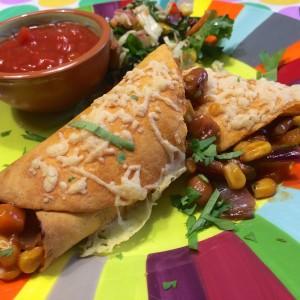 enchilada's-zomer-chili3