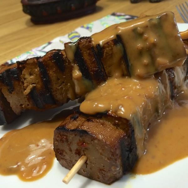 gemarineerde-tofu-spiesjes3
