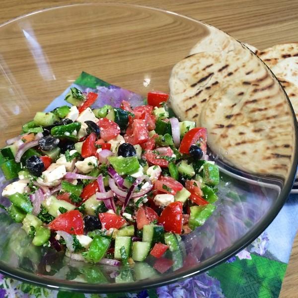 griekse-salade5