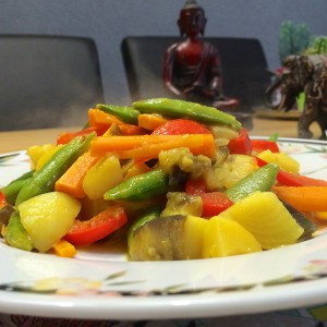 indonesische-gestoofde-groenten1