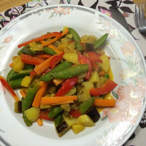indonesische-gestoofde-groenten2