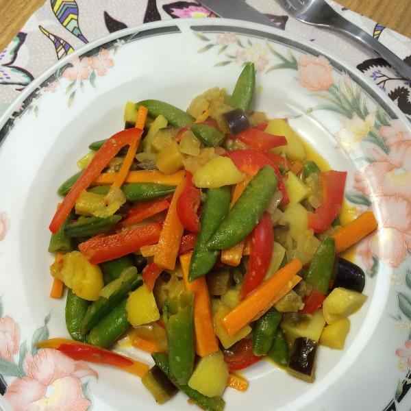 indonesische-gestoofde-groenten4