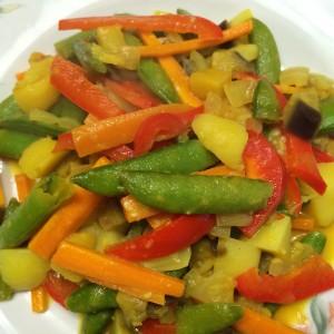 indonesische-gestoofde-groenten5
