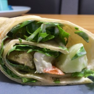 koude-pesto-wraps1