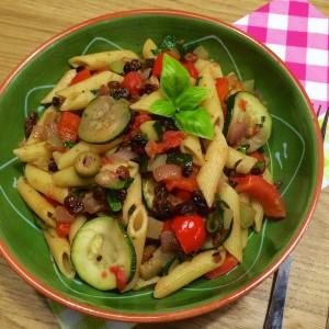 siciliaanse-pasta1