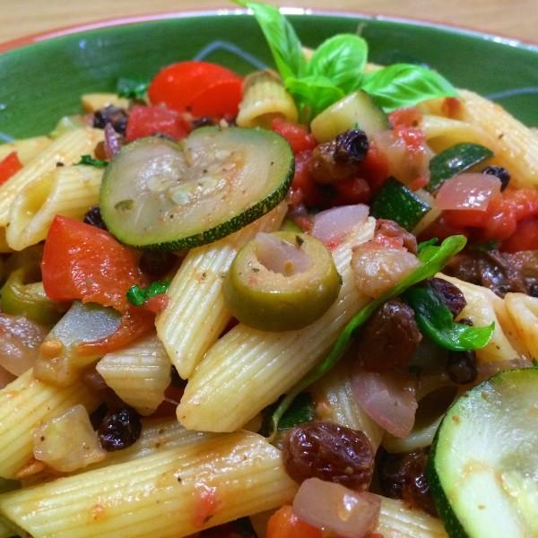 siciliaanse-pasta2