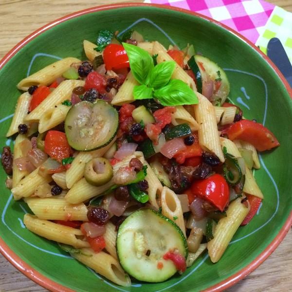 siciliaanse-pasta3