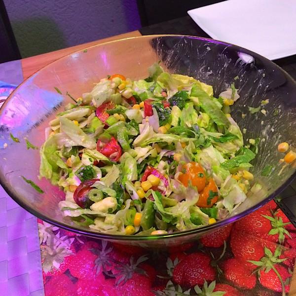 texmex-salade-2