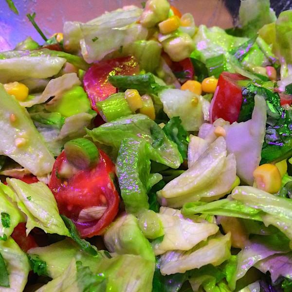 texmex-salade-5