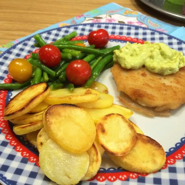 visburger-avocado-salsa5