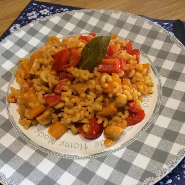 macaroni-goulash1
