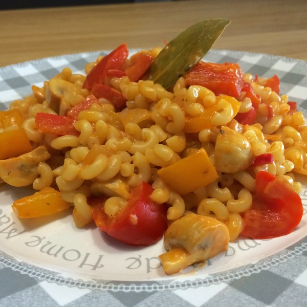 macaroni-goulash3