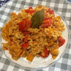 macaroni-goulash4