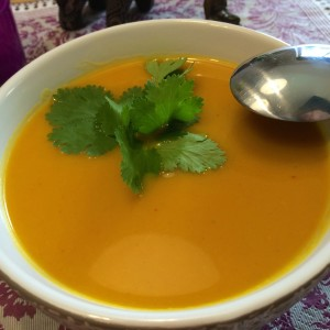 thaise-pompoensoep2