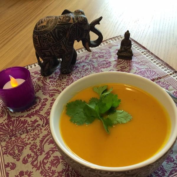 thaise-pompoensoep3