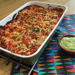 vega-enchilada3