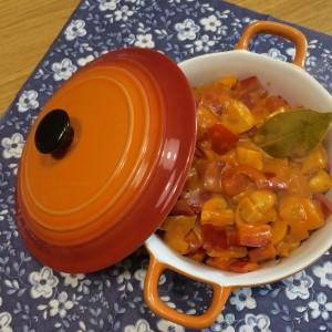 vegetarische-goulash1
