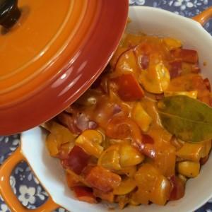 vegetarische-goulash4