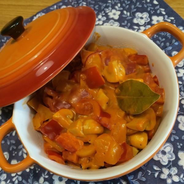 vegetarische-goulash5