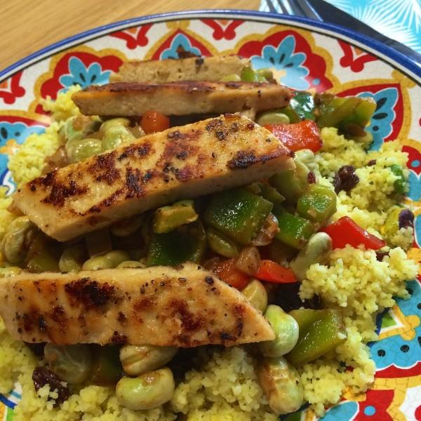 couscous-tuinbonen4