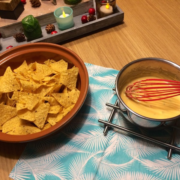 nacho-saus2