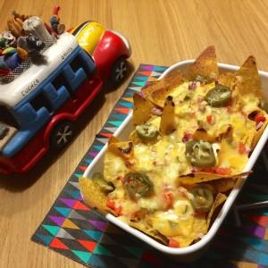 nacho's1