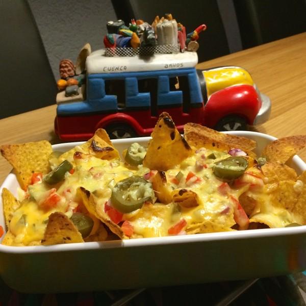 nacho's2