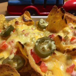 nacho's5