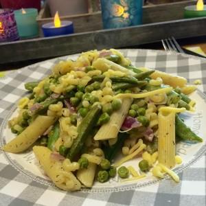 pasta met citroen1