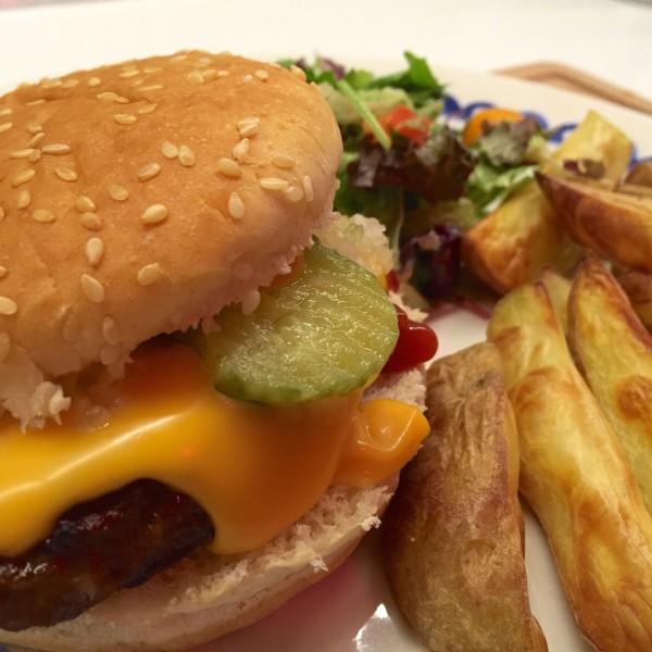 Cheeseburger5