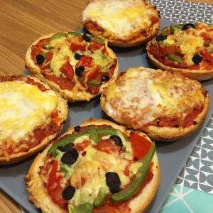 Pizzaburger1