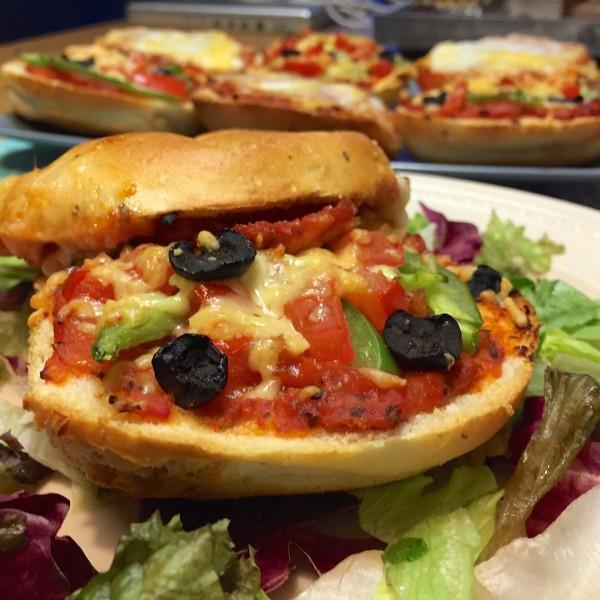 Pizzaburger3