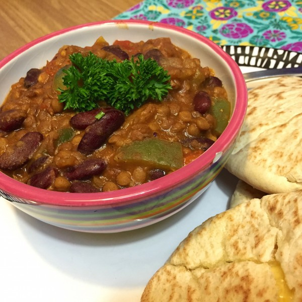 chili-zonder-carne1
