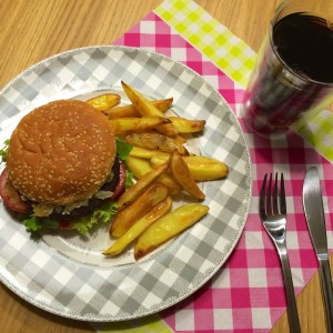 classic-hamburger2