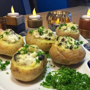 gepofte-aardappels1