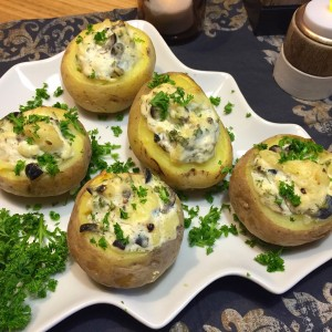 gepofte-aardappels4