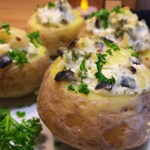 gepofte-aardappels5