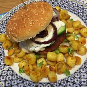 griekse-tzatziki-burger4