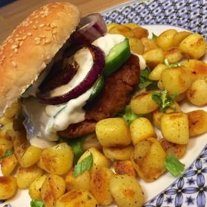 griekse-tzatziki-burger5