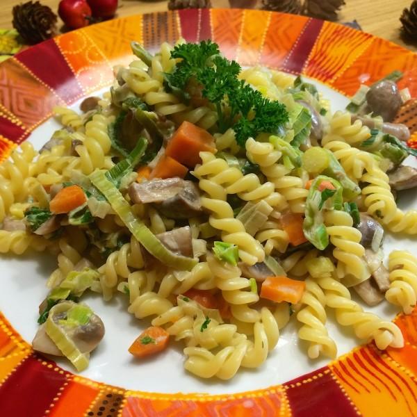 herfst-fusili-champignons2