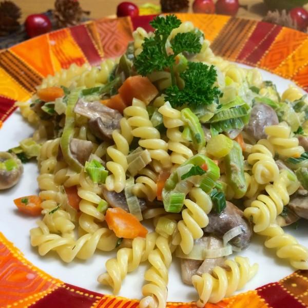 herfst-fusili-champignons3