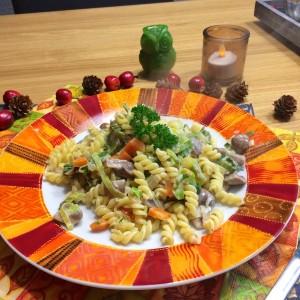 herfst-fusili-champignons5