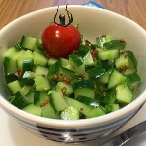 komkommersalade2