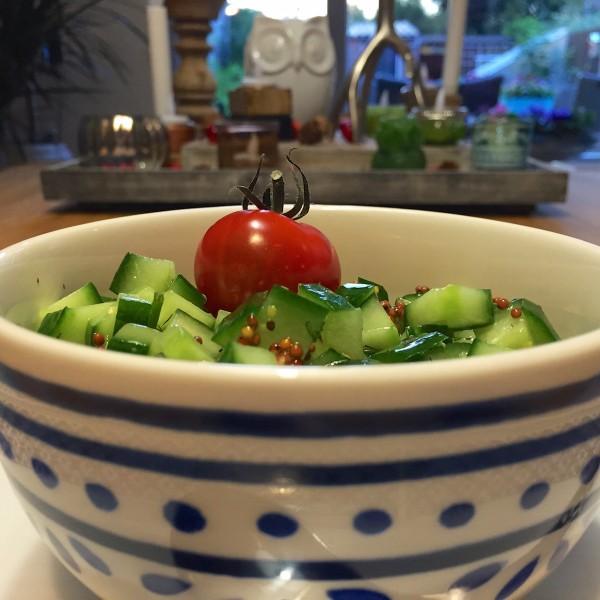 komkommersalade3